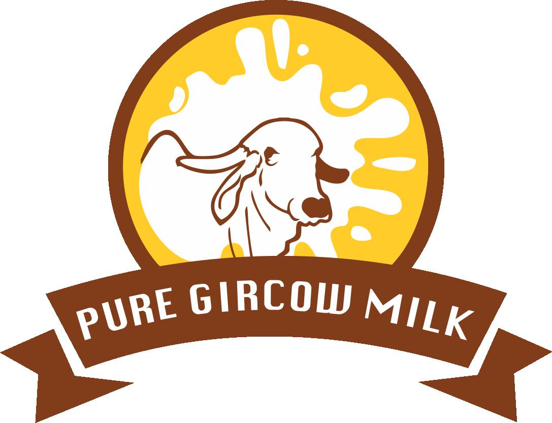 Nutrition Pure Gir Cow Milk, gir cow milk nutrition facts, Best Quality Gir Cow Milk, Benefits from pure gir cow milk, nutrition pure gir cow milk, gir cow milk nutrition facts